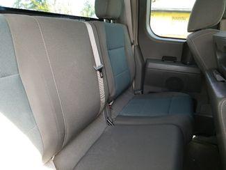 2005 Nissan Titan XE Dunnellon, FL 19