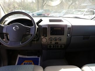 2005 Nissan Titan XE Dunnellon, FL 21