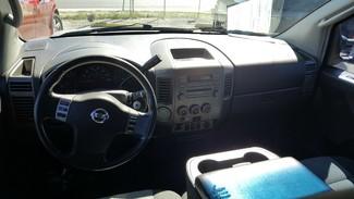 2005 Nissan Titan SE Las Vegas, Nevada 5