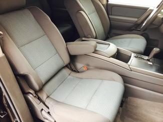 2005 Nissan Titan SE LINDON, UT 20
