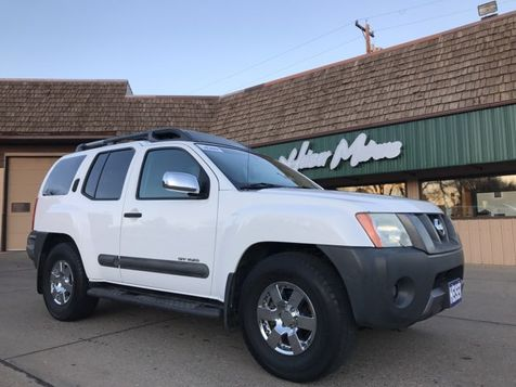 2005 Nissan Xterra Off Road in Dickinson, ND