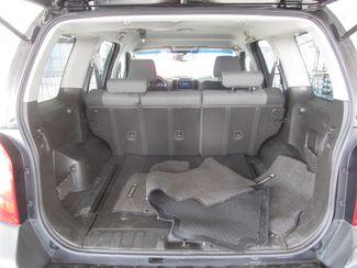 2005 Nissan Xterra S Gardena, California 11