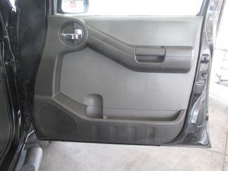 2005 Nissan Xterra S Gardena, California 13