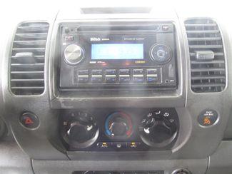 2005 Nissan Xterra S Gardena, California 6