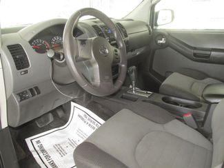 2005 Nissan Xterra S Gardena, California 4
