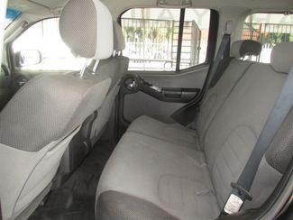 2005 Nissan Xterra S Gardena, California 10