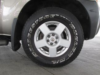 2005 Nissan Xterra S Gardena, California 14