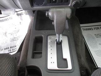 2005 Nissan Xterra S Gardena, California 7