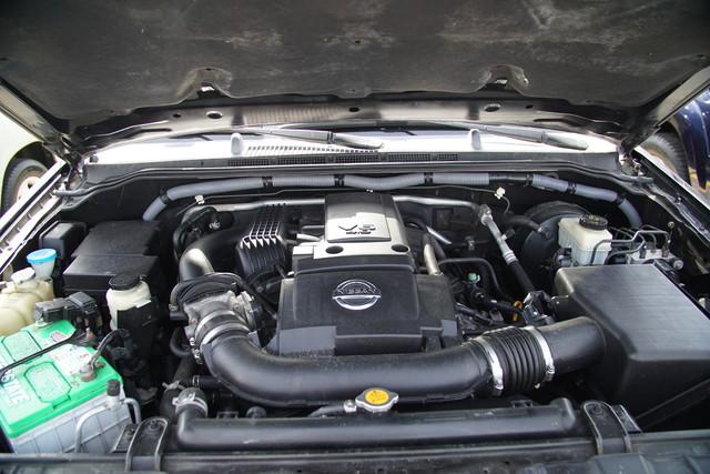 2005 Nissan Xterra SE  Grayslake IL  Executive Motor Carz  in Grayslake, IL