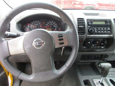 2005 Nissan Xterra @price | Bossier City, LA | Blakey Auto Plex in Shreveport, Louisiana