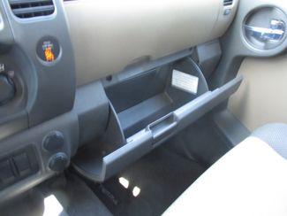 2005 Nissan Xterra SE  city TX  StraightLine Auto Pros  in Willis, TX