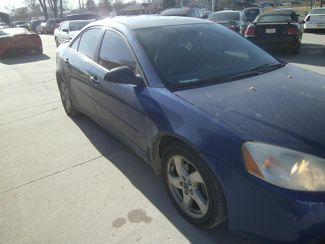 2005 Pontiac G6 GT  city NE  JS Auto Sales  in Fremont, NE