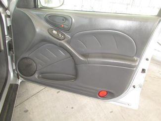 2005 Pontiac Grand Am SE Gardena, California 13