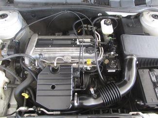 2005 Pontiac Grand Am SE Gardena, California 15