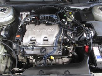 2005 Pontiac Grand Am GT1 Gardena, California 15