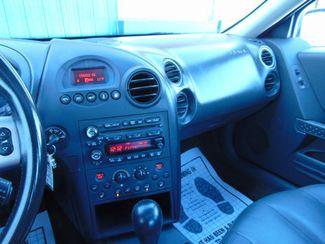 2005 Pontiac Grand Prix GT Alexandria, Minnesota 7