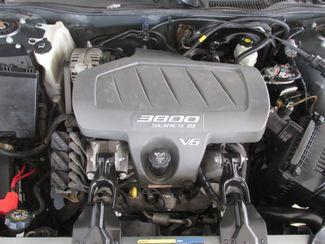 2005 Pontiac Grand Prix GT Gardena, California 15