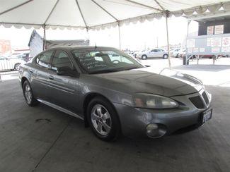 2005 Pontiac Grand Prix GT Gardena, California 3