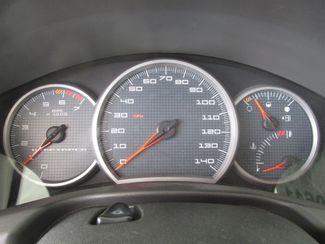 2005 Pontiac Grand Prix GT Gardena, California 5