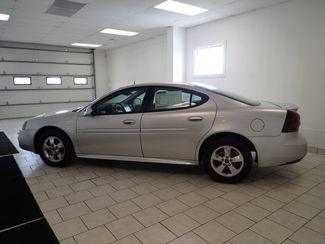 2005 Pontiac Grand Prix Base Lincoln, Nebraska 1