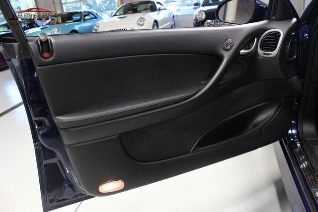 2005 Pontiac GTO Merrillville, Indiana 20