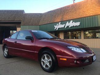 2005 Pontiac Sunfire   city ND  Heiser Motors  in Dickinson, ND