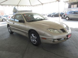 2005 Pontiac Sunfire Gardena, California 3