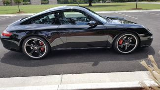 2005 Porsche 911 Carrera S 997 Arlington, Texas