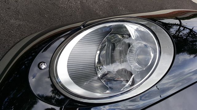 2005 Porsche 911 Carrera S 997 Arlington, Texas 35