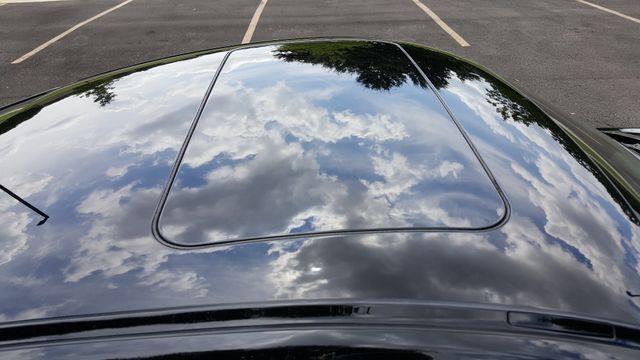 2005 Porsche 911 Carrera S 997 Arlington, Texas 14
