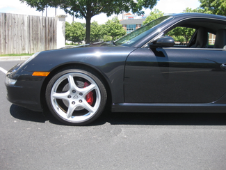 2005 Sold Porsche 911 Carrera S 997 Conshohocken, Pennsylvania 14