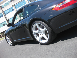 2005 Sold Porsche 911 Carrera S 997 Conshohocken, Pennsylvania 18