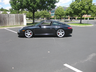 2005 Sold Porsche 911 Carrera S 997 Conshohocken, Pennsylvania 23
