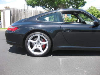 2005 Sold Porsche 911 Carrera S 997 Conshohocken, Pennsylvania 33