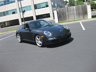 2005 Sold Porsche 911 Carrera S 997 Conshohocken, Pennsylvania 32