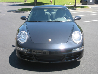 2005 Sold Porsche 911 Carrera S 997 Conshohocken, Pennsylvania 6