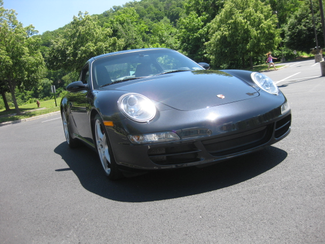 2005 Sold Porsche 911 Carrera S 997 Conshohocken, Pennsylvania 7