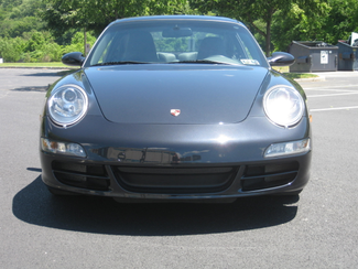 2005 Sold Porsche 911 Carrera S 997 Conshohocken, Pennsylvania 8