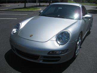 2005 Sold Porsche 911 Carrera S 997 Conshohocken, Pennsylvania 10