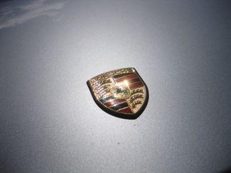 2005 Sold Porsche 911 Carrera S 997 Conshohocken, Pennsylvania 21