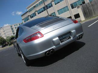2005 Sold Porsche 911 Carrera S 997 Conshohocken, Pennsylvania 11