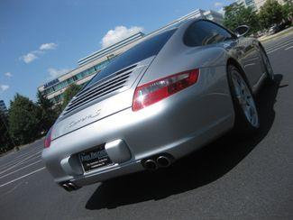 2005 Sold Porsche 911 Carrera S 997 Conshohocken, Pennsylvania 13