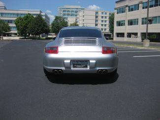 2005 Sold Porsche 911 Carrera S 997 Conshohocken, Pennsylvania 14