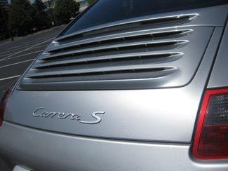 2005 Sold Porsche 911 Carrera S 997 Conshohocken, Pennsylvania 15