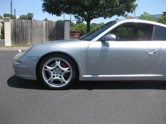 2005 Sold Porsche 911 Carrera S 997 Conshohocken, Pennsylvania 16