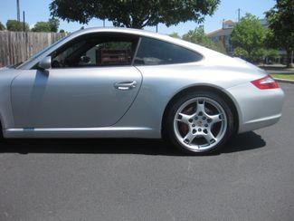 2005 Sold Porsche 911 Carrera S 997 Conshohocken, Pennsylvania 18