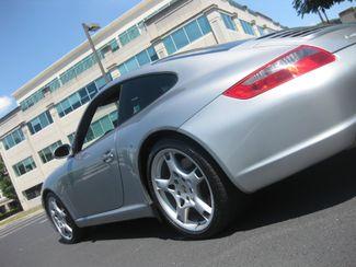 2005 Sold Porsche 911 Carrera S 997 Conshohocken, Pennsylvania 20