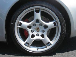 2005 Sold Porsche 911 Carrera S 997 Conshohocken, Pennsylvania 17