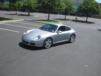 2005 Sold Porsche 911 Carrera S 997 Conshohocken, Pennsylvania 50