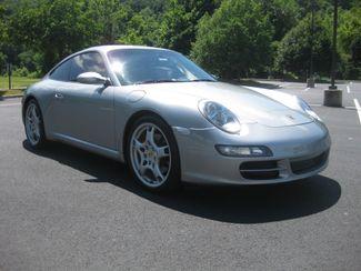 2005 Sold Porsche 911 Carrera S 997 Conshohocken, Pennsylvania 49
